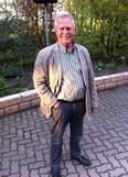 Egon Roekens