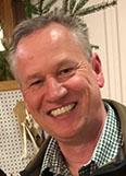 Dr. Joachim Schnieders